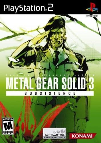 MGS3%20Subsistence%20Alt%20Cover%20Metal